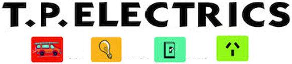 TP Electrics
